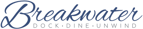 Oden's Dock Logo